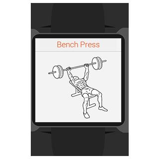 Fitness Point screenshot 11