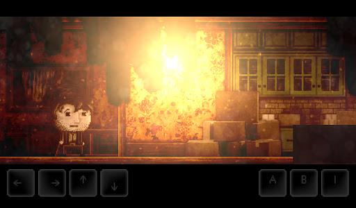 DISTRAINT 2 screenshot 7