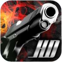 Magnum 3.0 Gun Custom Simulator on APKTom