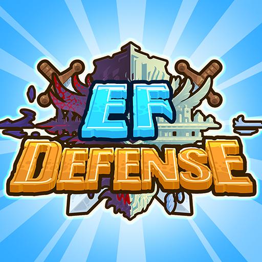 EF 디펜스 icon