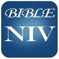 Audio Bible Niv Free on APKTom
