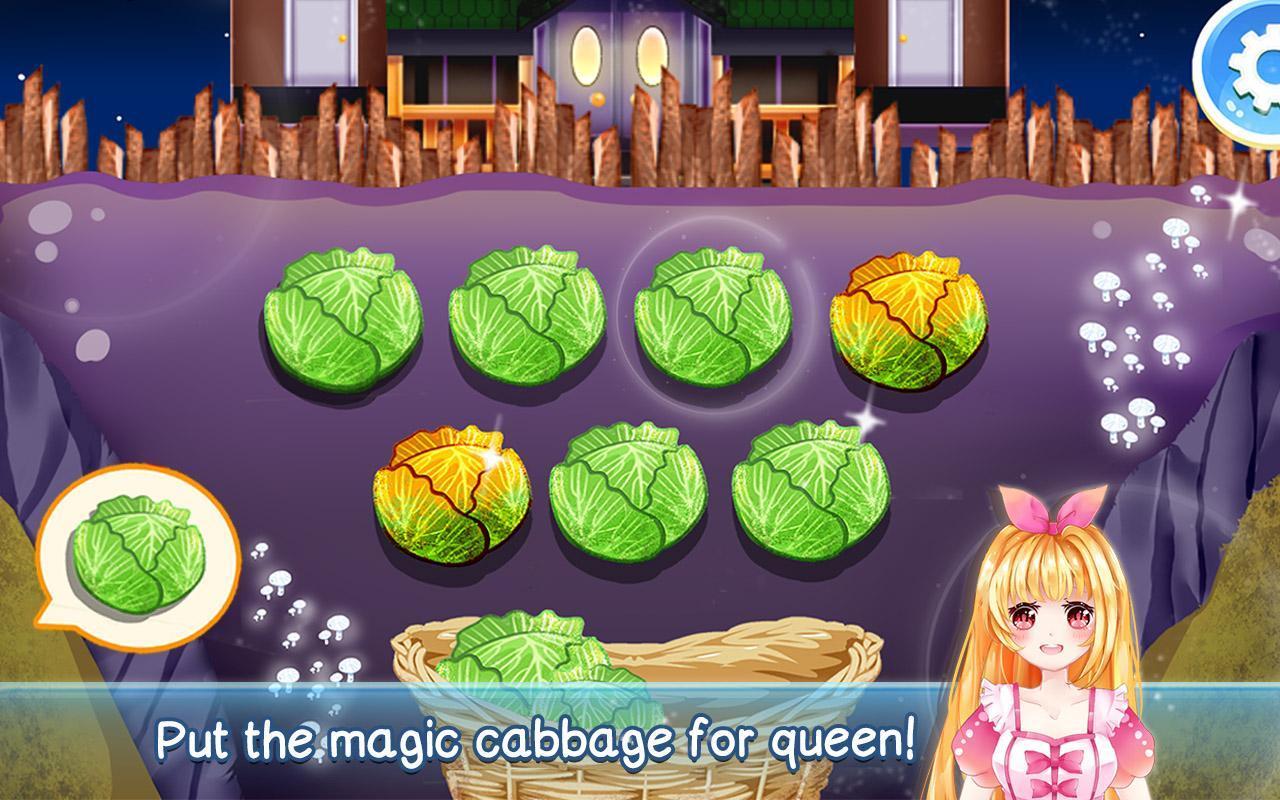 Rapunzel, Princess Fairytales and Bedtime Stories screenshot 3