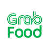 GrabFood - Food Delivery App иконка