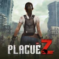 Plague of Z on APKTom