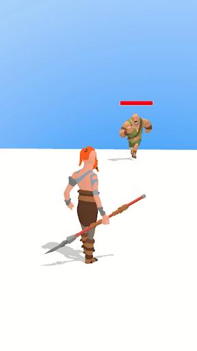 Weapon Cloner screenshot 1