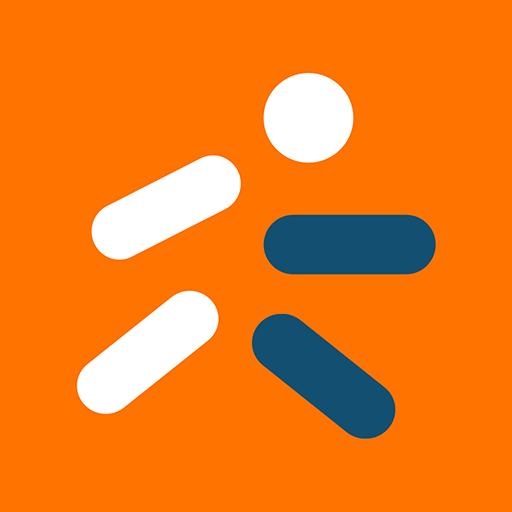 Medlife - India's Largest E-Health Platform icon