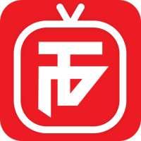 Thop TV Guide : Live Cricket, Thop tv guide on APKTom