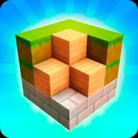 Block Craft 3D: Simulatore - Giochi Gratis on 9Apps