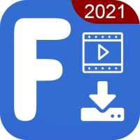Video Downloader for Facebook on APKTom