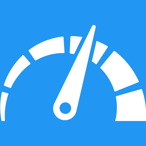Barometer and Altimeter Free icon