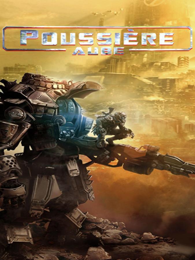 Empires&War: Blood Q Invasion 8 تصوير الشاشة