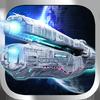 Galaxy Empire أيقونة