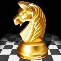 World of Chess on APKTom