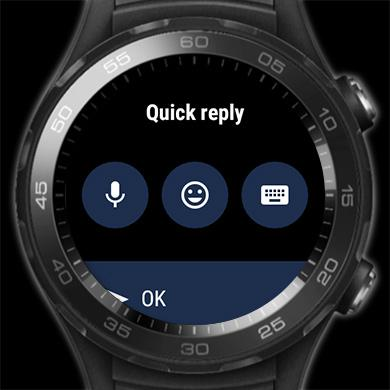 Handcent Next SMS - Best texting w/ MMS & stickers screenshot 14