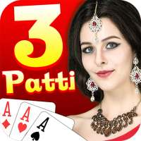 Redoo Teen Patti - Indian Poker (RTP) on APKTom