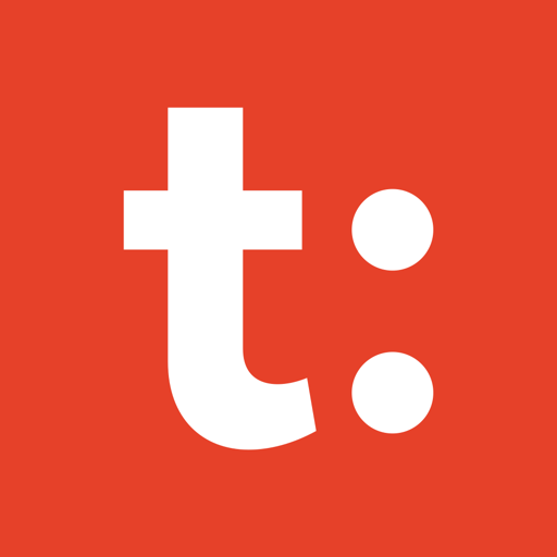 tajawal: Flights, Hotels and Holidays icon