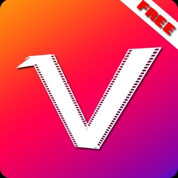 New Vidmadte Tips 2018 screenshot 1