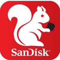 SanDisk Memory Zone on APKTom