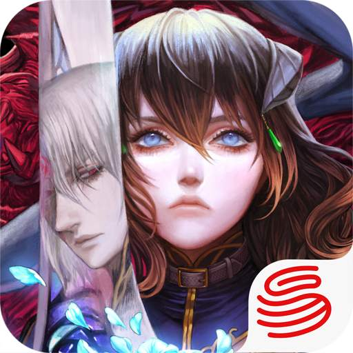 Bloodstained: Ritual of the Night on APKTom