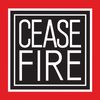 Ceasefire mCatalogue icon