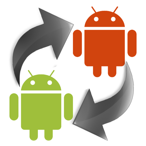 Icon Changer free أيقونة