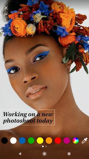 Behance: Photography, Graphic Design, Illustration 6 تصوير الشاشة