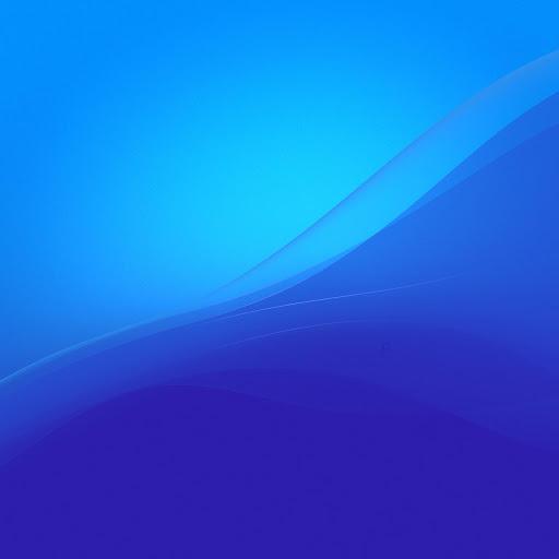j2,j3 samsung wallpapers HD screenshot 24