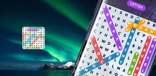Word Search Quest screenshot 17