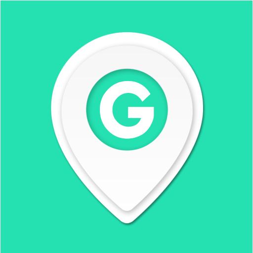 Family Locator - Family GPS Tracker icon