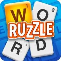 Ruzzle Free on APKTom