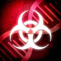 Plague Inc. иконка