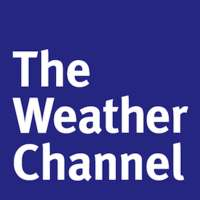 التنبؤات الجوية: The Weather Channel on 9Apps