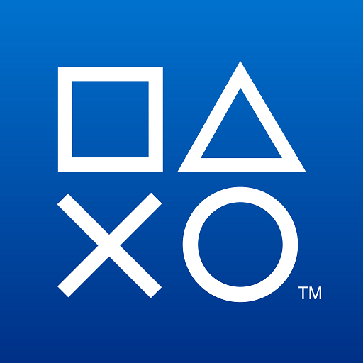 Experience PlayStation icon