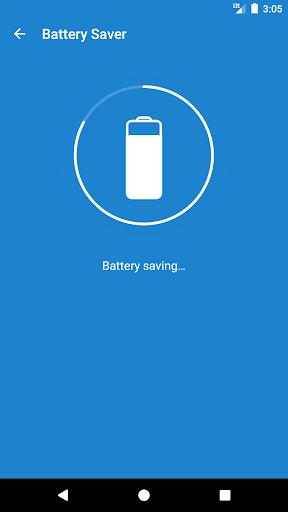 4 GB RAM Memory Booster - Cleaner screenshot 6