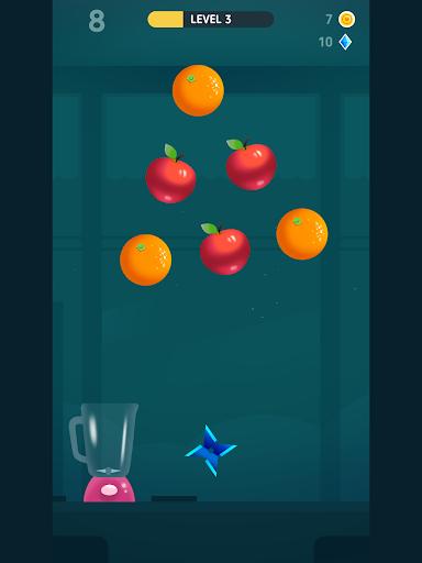 Fruit Master 7 تصوير الشاشة