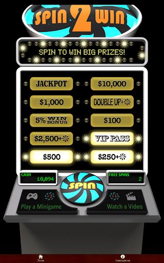 Astraware Casino 11 تصوير الشاشة