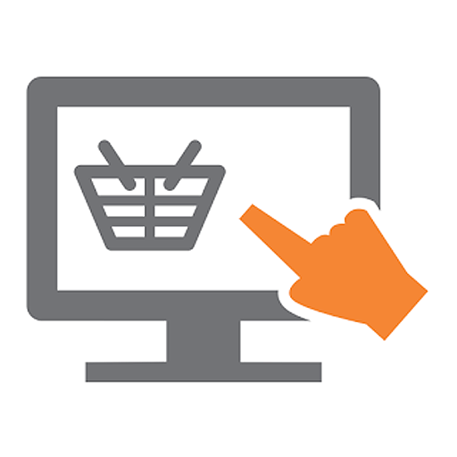 Online Shopping Apps India icon