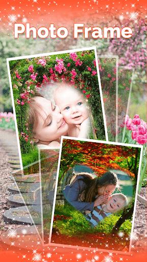Photo Frame, All Photo Frames screenshot 11