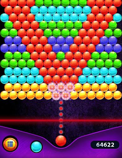 Bouncing Balls 5 تصوير الشاشة