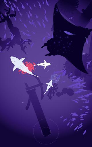 Shoal of fish screenshot 3