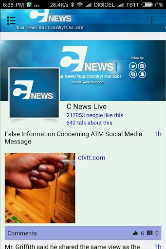 ctvtt screenshot 2