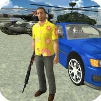 Real Gangster Crime on APKTom