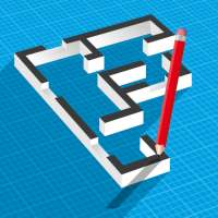 Floor Plan Creator on 9Apps
