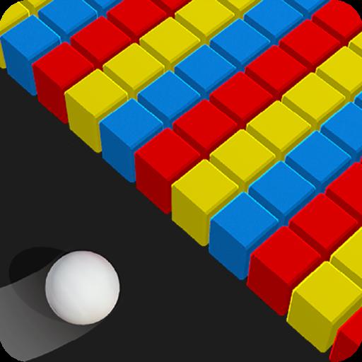 ikon Color Bump 3D