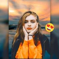 Photo Editor & Collage Maker - Effects,Square Art on APKTom