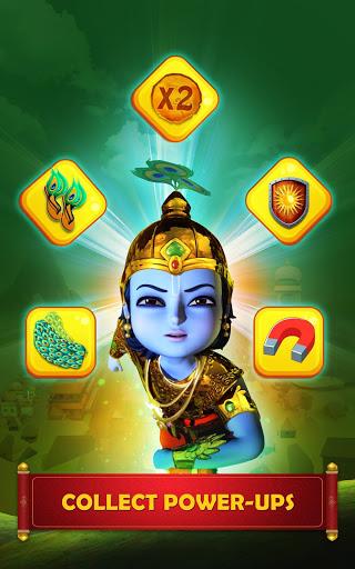 Little Krishna screenshot 12