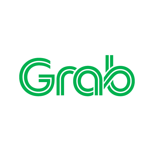 Grab - Transport, Food Delivery, Payments иконка