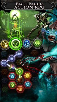 Blood Gate screenshot 8