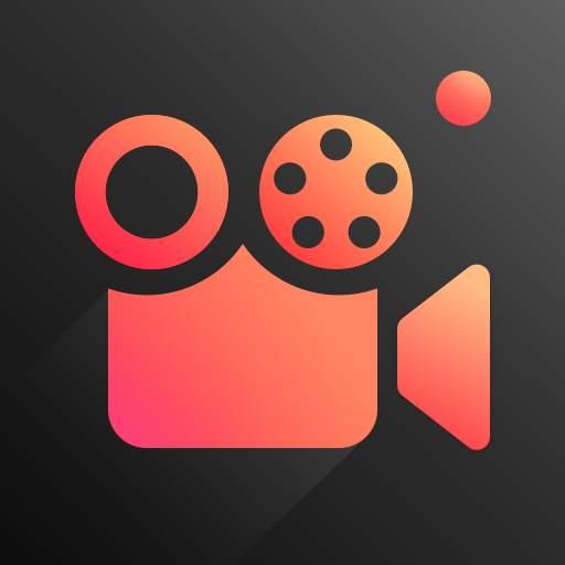 Video Maker for YouTube - Video.Guru