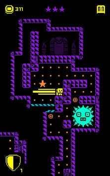 Tomb of the Mask screenshot 8